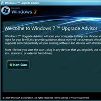 Những lưu ý khi nâng cấp hệ điều hành Windows