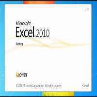 Cách vô hiệu hóa Splash Screen trong Office (Word, Excel, PowerPoint)