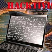 Xu hướng tấn công và dò mật khẩu tự động