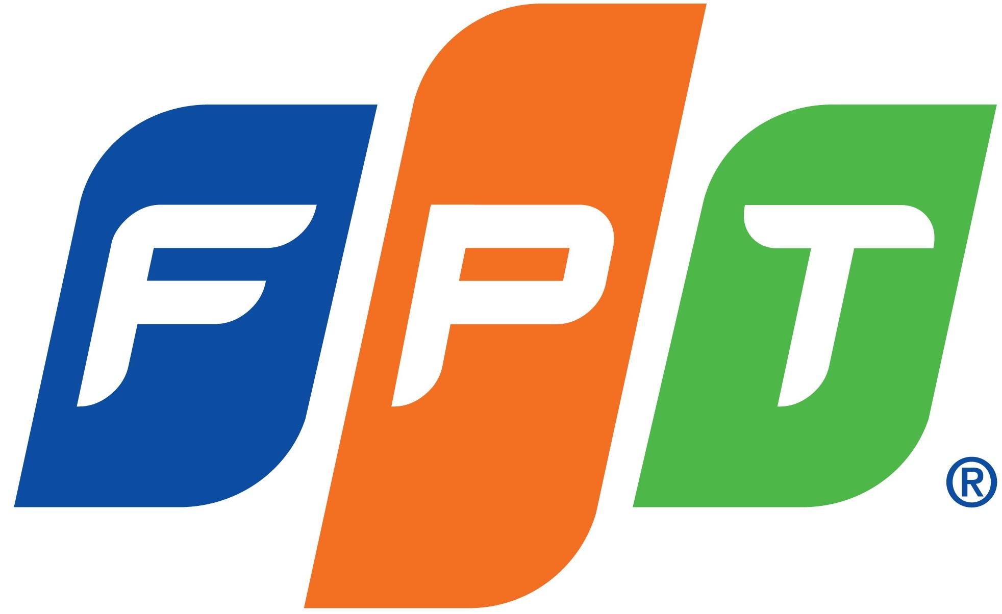 Lắp Mạng FPT Phó Đức Chính 0908502678