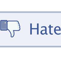 """Facebook cân nhắc việc tạo nút """"Ghét"""""""