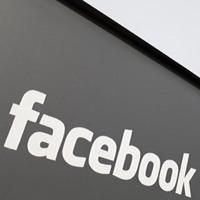 Facebook kiện ngược Yahoo!