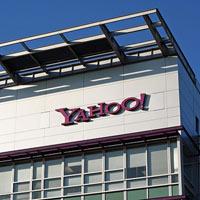 Yahoo sa thải 2000 nhân viên