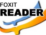 Phn mm c ui pdf foxit reader phin bn mi nht