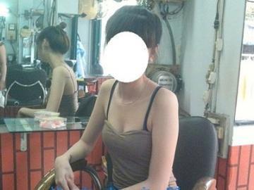 Chợ cô dâu Việt trên mạng nước ngoài