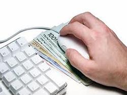 Tiếp thị bảo hiểm trực tuyến - Hướng đi cho các nhà môi giới bảo hiểm và doanh nghiệp bảo hiểm