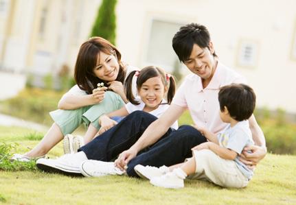 Sản phẩm bảo hiểm  An Phúc Hưng Thịnh - Quyền ưu tiên tuyển sinh du học tại Hoa Kỳ.