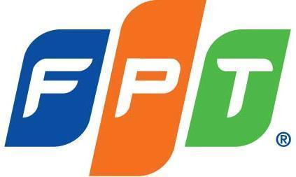 Thủ tục đăng ký mạng fpt dành cho cửa hàng game