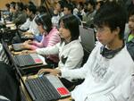 Cung cấp thông tin cá nhân thật trên internet: Nhiều rủi ro