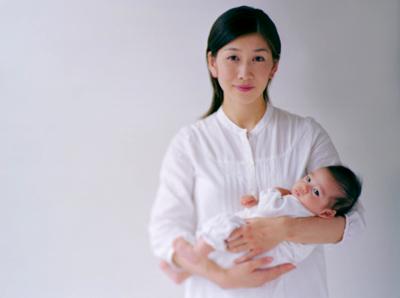 chăm sóc trẻ sơ sinh tại nhà
