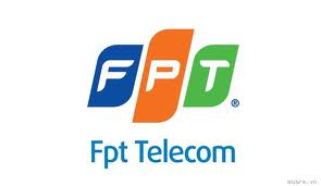 FPT Telecom thay i nhn s cp cao 