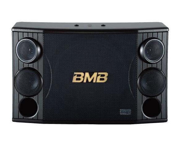 Loa BMB CSD 2000SEk