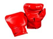 Găng boxing