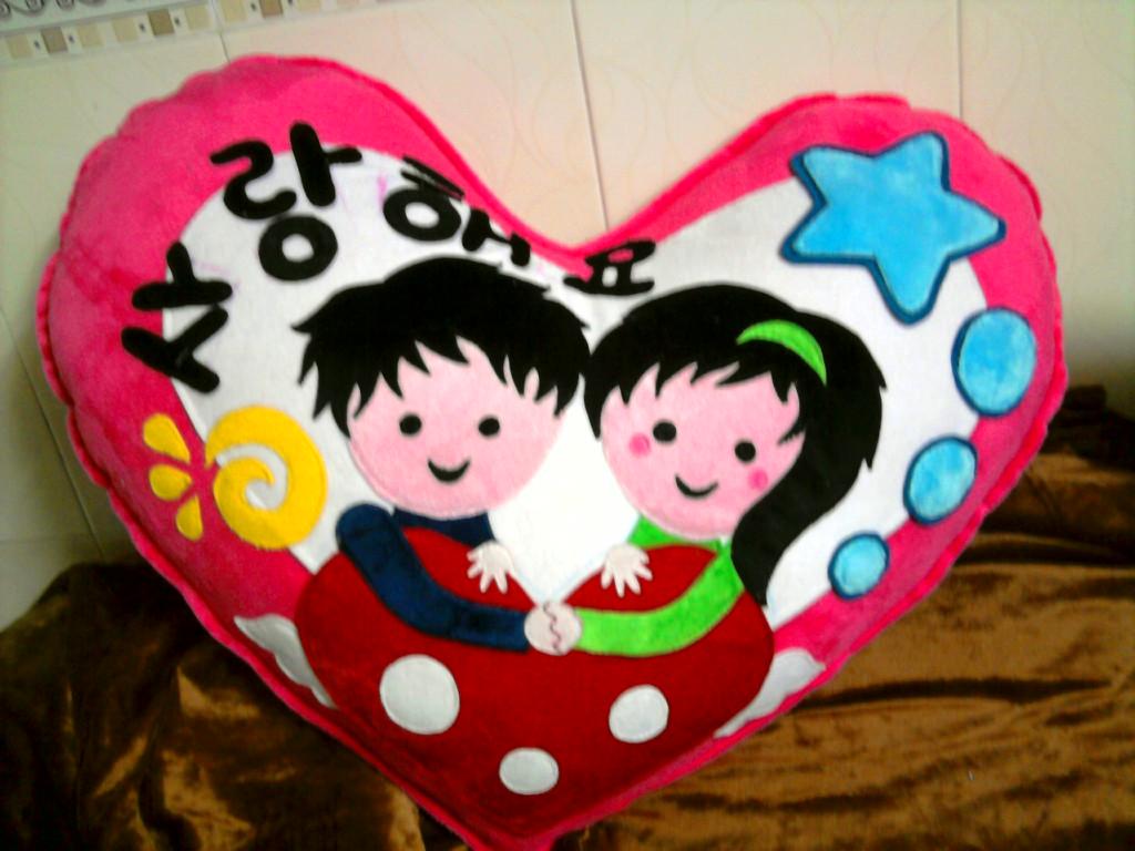 qua_valentine_10