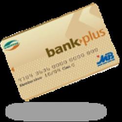 Dịch vụ BankPlus của Viettel tri ân khách hàng