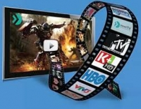 NextTV - thỏa sức đam mê với xem 2 kênh cùng lúc