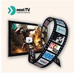 Cách đăng ký và các gói cước của truyền hình NextTV