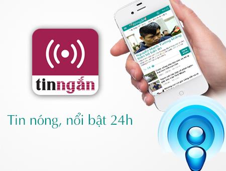 Dịch vụ Radio đọc báo miễn phí trên điện thoại của Viettel