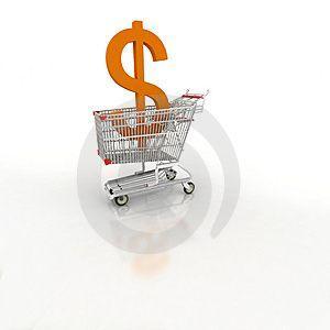 Thẻ tín dụng ANZ Bank Platinum  , Visa Platium ANZ Bank