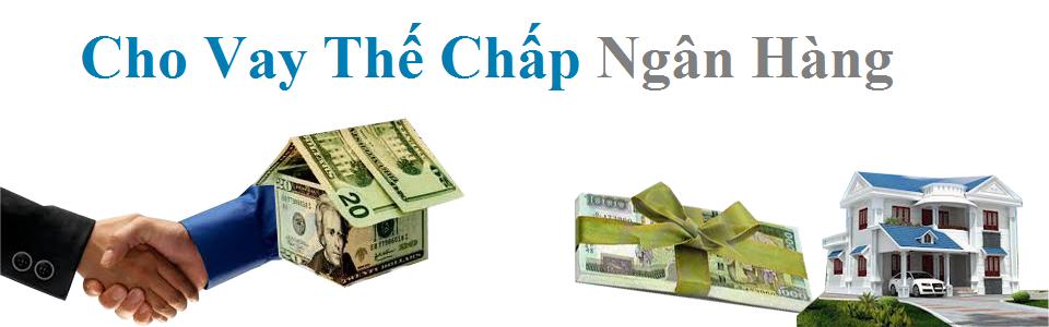 http://xspace.talaweb.com/vaytinchaphanoi/home/Cho-vay-the-chap-ngan-hang.png