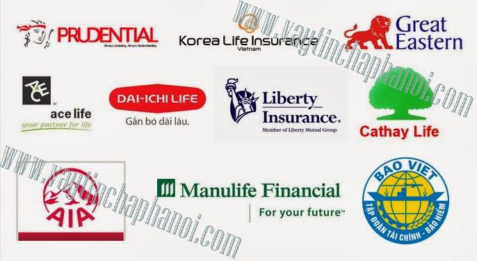 Vay ngân hàng theo bảo hiểm nhân thọ