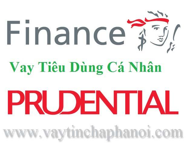 http://xspace.talaweb.com/vaytinchaphanoi/home/vay%20tieu%20dung%20ca%20nhan%20prudential%20finance.jpg