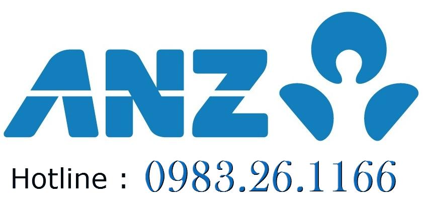 Vay tiêu dùng ngân hàng AZN