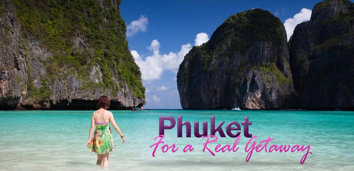 Tư vấn đi Phuket