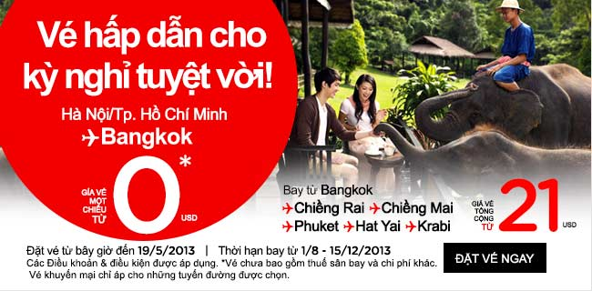 http://xspace.talaweb.com/vemaybay_kv/home/Hanoi va Hochiminh - Bangkok gia ve 0 dong