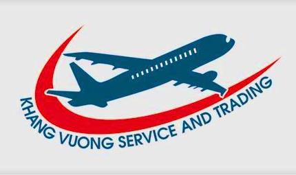 KHANG VUONG SERVICE AND TRADING