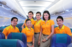 i l chnh thc Cebu Pacific ti Vit Nam, lin h ton quc : 04.37478953