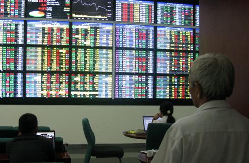 Chủ tịch Eximbank: 'Cần bình tĩnh trước tin đồn'