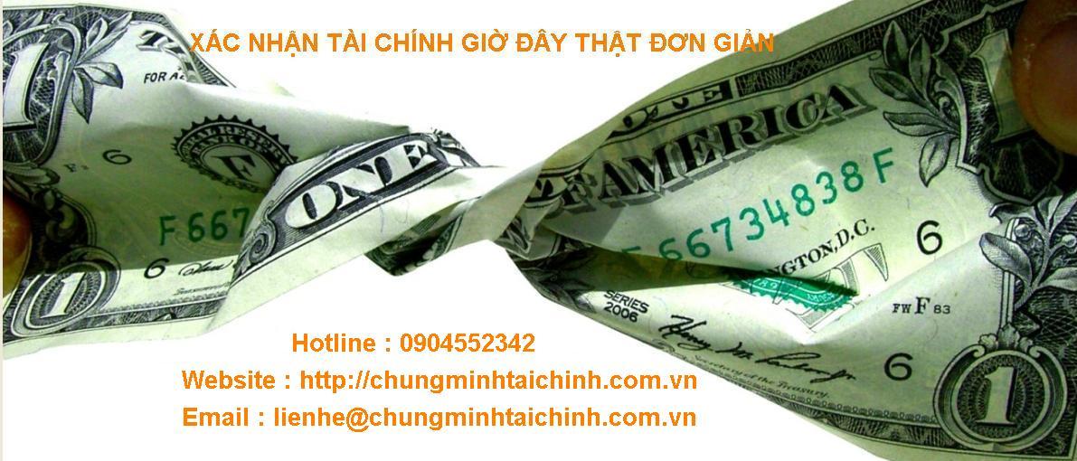 Hàng trăm doanh nghiệp Hà Nội nợ lương, bảo hiểm xã hội