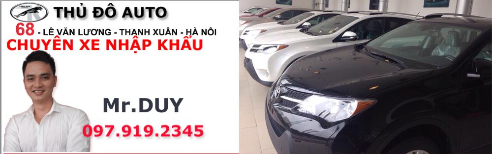 Mr.DUY - 0979192345