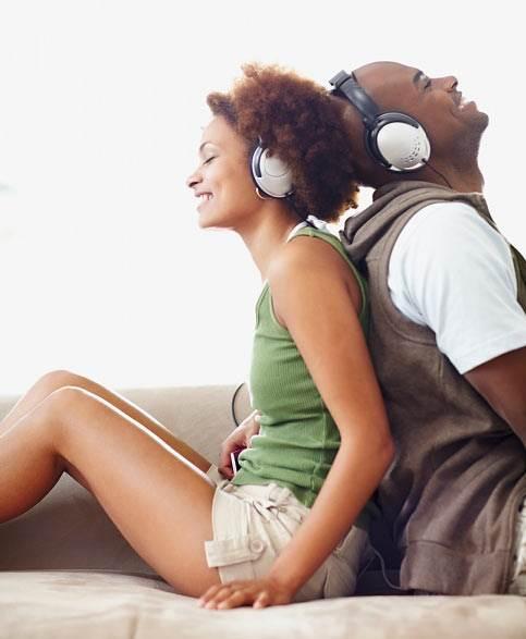ý nghĩa âm nhạc trong cuộc sống