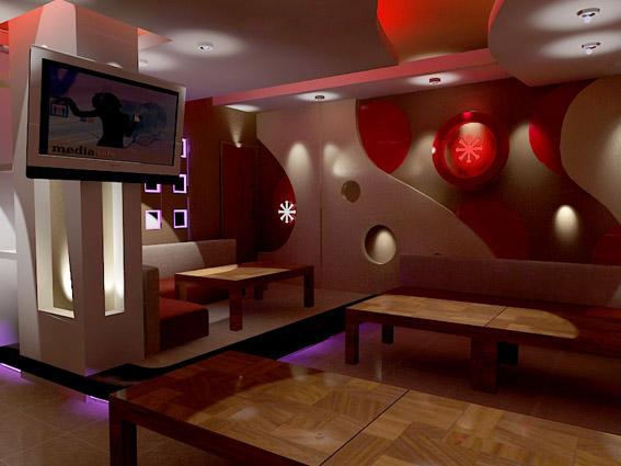 Hướng dẫn cách Xử lý Âm thanh cho phòng hát karaoke