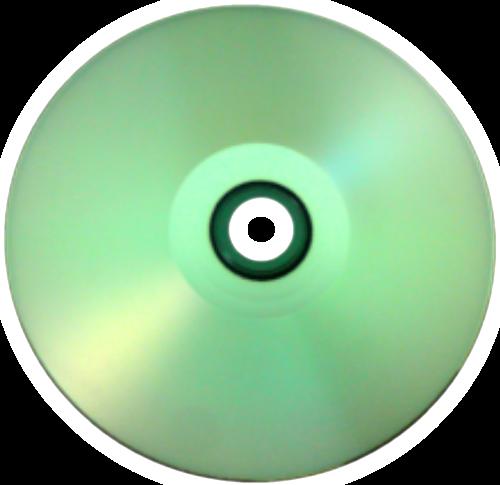 DVD-R iNTACT Silver lưng đĩa