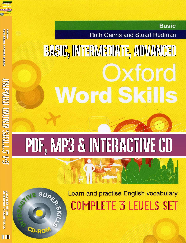 skills for success oxford pdf