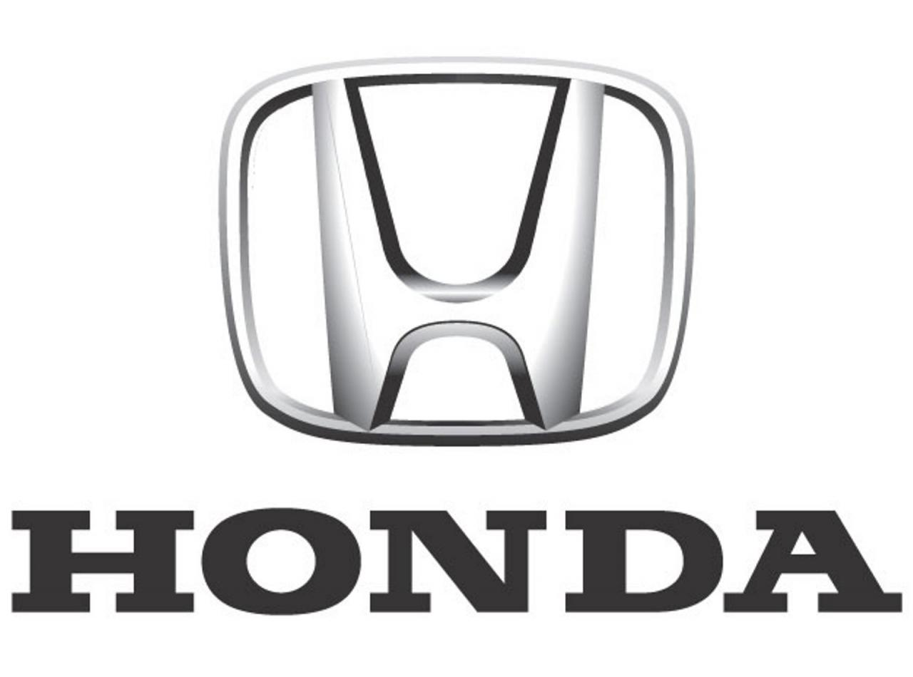 HONDA MỸ ĐÌNH - HONDA MY DINH