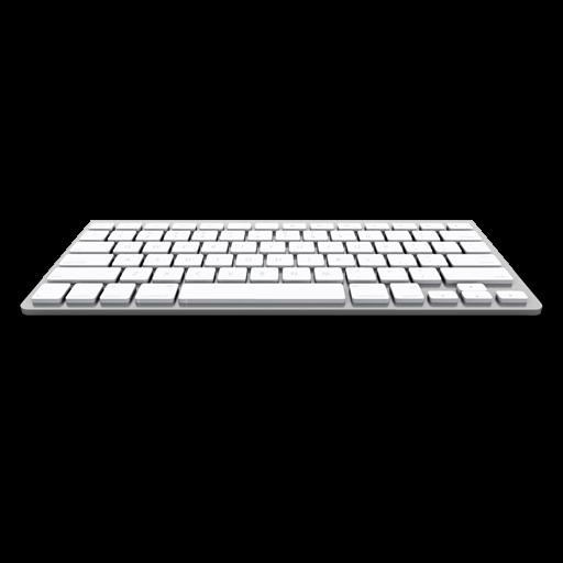 Hướng dẫn chọn bài hát bằng bàn phím máy tính