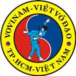 GIẢI VÔ ĐỊCH VOVINAM HỌC SINH TPHCM 2015 - CHAMPIONNAT SCOLAIRE DE HCM VILLE DU VOVINAM EN 2015.