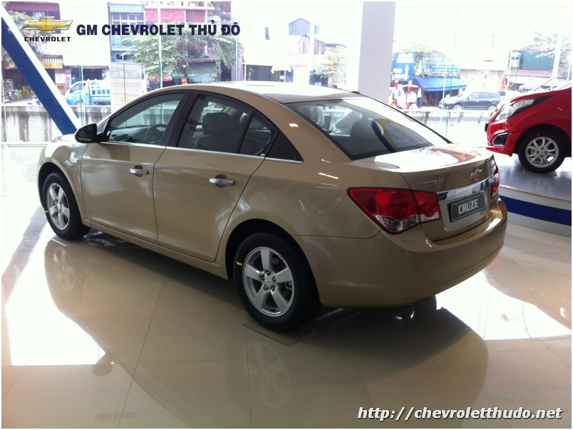 Chevrolet Captiva 2014 2015 2016 Chevrolet Thủ à à ...