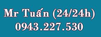hotline cho thuê cẩu