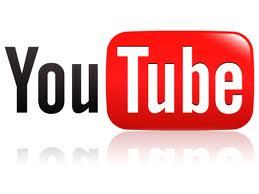 TẢI VỀ VIDEO BÀI HỌC CUỘC SỐNG, VIDEO KHOẢNG KHẮC CUỘC SỐNG