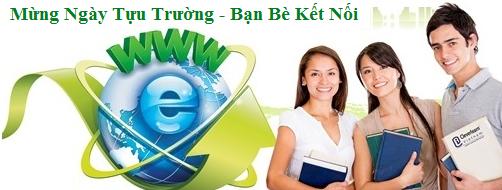 Lắp Mạng FPT - Cáp Quang FPT Cho Sinh Viên