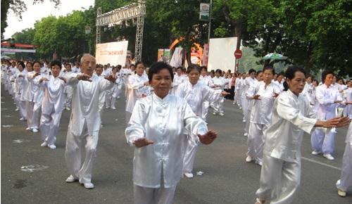 Lắp Mạng FPT - Cáp Quang FPT